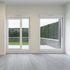 Ventajas de las ventanas y puertas de PVC