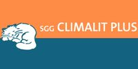 Somos distribuidores autorizados e instaladores de SGG CLIMALIT PLUS® tu cristal cinco estrellas. CLIMALIT PLUS® solo hay uno, exige el auténtico.