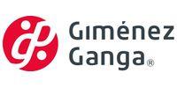 Giménez Ganga Fabricante líder de persianas y mosquiteras diseñadas para aportar valor estético y funcional y favorecer el ahorro energético