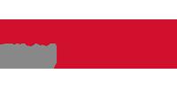 Somos distribuidores e instaladores de ROTO, fabricantes de  ventanas de techo