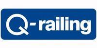 Q-Railing Fabricante líder de barandillas y pasamanos de calidad superior