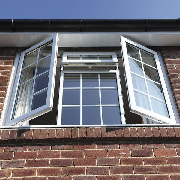 ventanas cerramientos ainslantes aluminio pvc