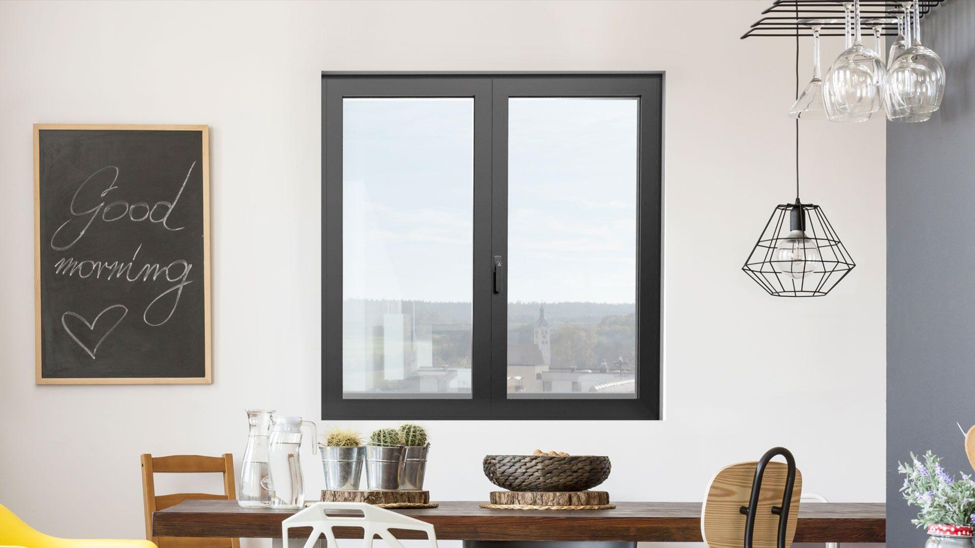 aluminios vicel ventanas puertas cerramientos pvc y aluminio en fuenlabrada de los montes badajoz